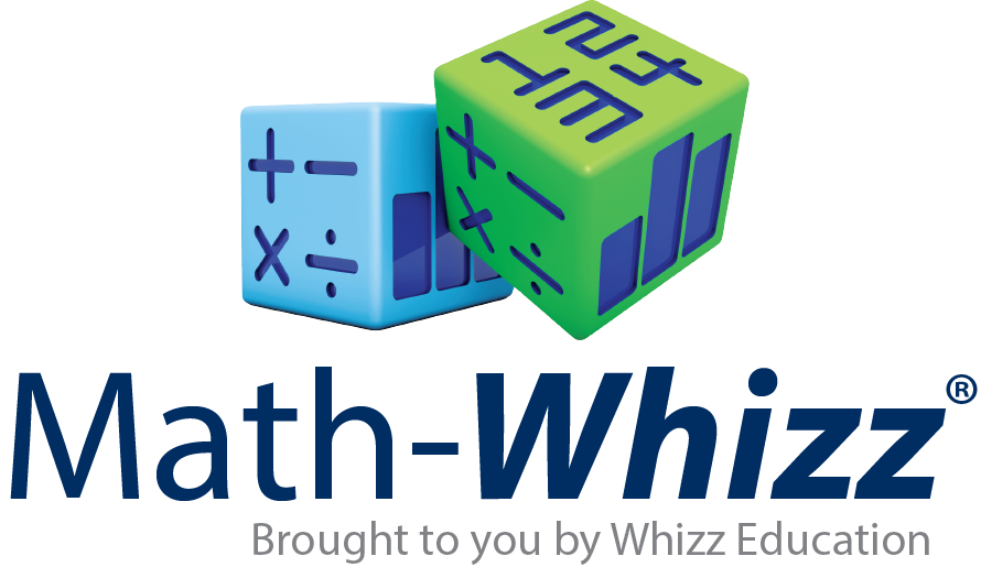 Maths-Whizz