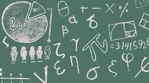 20 Cool Facts About Maths | Blog | Whizz Education